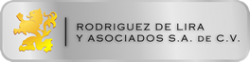 Rodriguez de Lira y Asociados S.A. de C.V.